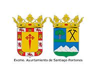 AYUNTAMIENTO SANTIAGO PONTONES