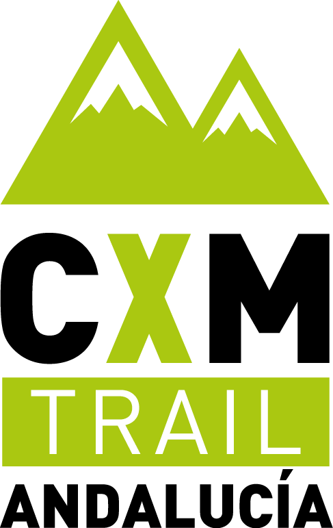 CXM TRAIL ANDALUCÍA