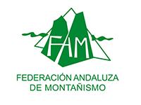 FEDERACION ANDALUZA MONTAÑA