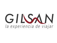 GILSAN