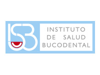 INSTITUTO BUCODENTAL