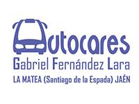 AUTOCARES GABRIEL
