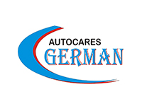 AUTOCARES GERMAN