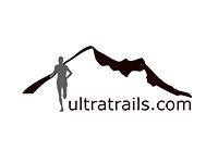ULTRATRAILS.COM