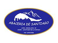 ABACERÍA DE SANTIAGO
