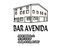 Bar Avenida