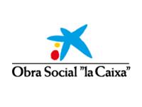 LA CAIXA OBRA SOCIAL