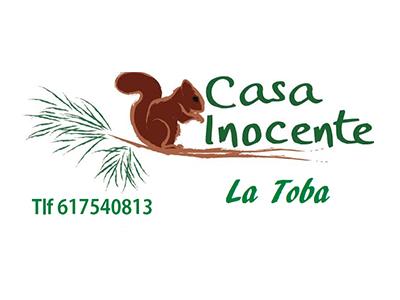 CASA INOCENTE