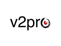 V2PRO