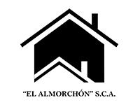 Almorchon