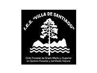 IES Villa de Santiago