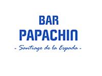 PAPACHIN