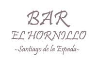 EL HORNILLO