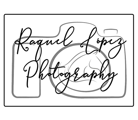 RAQUEL PHOTO